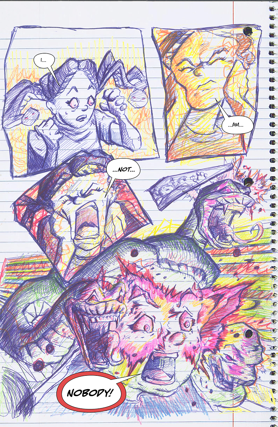 Issue 5, Page 16
