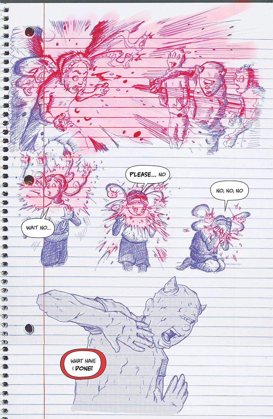 Issue 5, Page 17