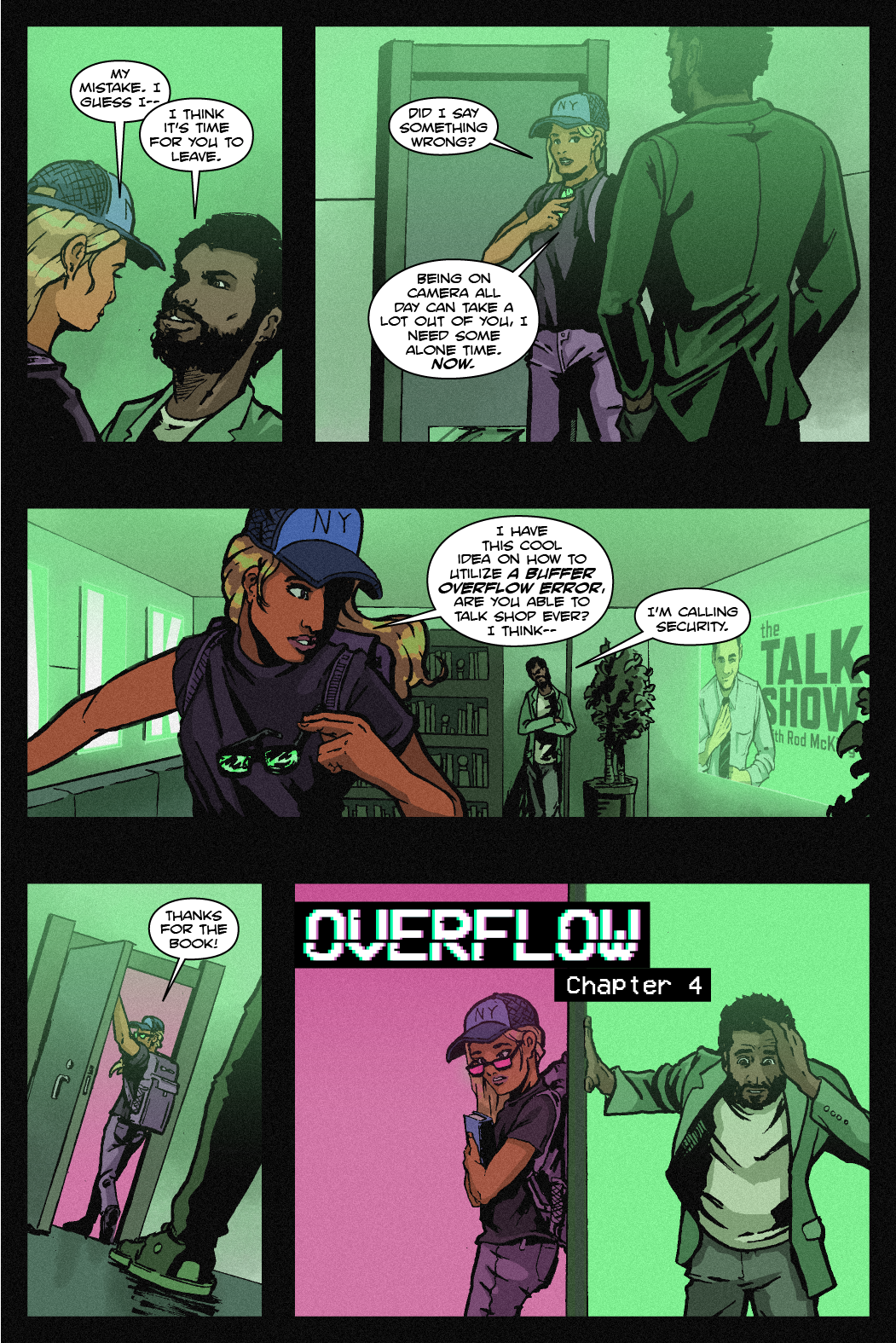 Chapter 4 Page 3