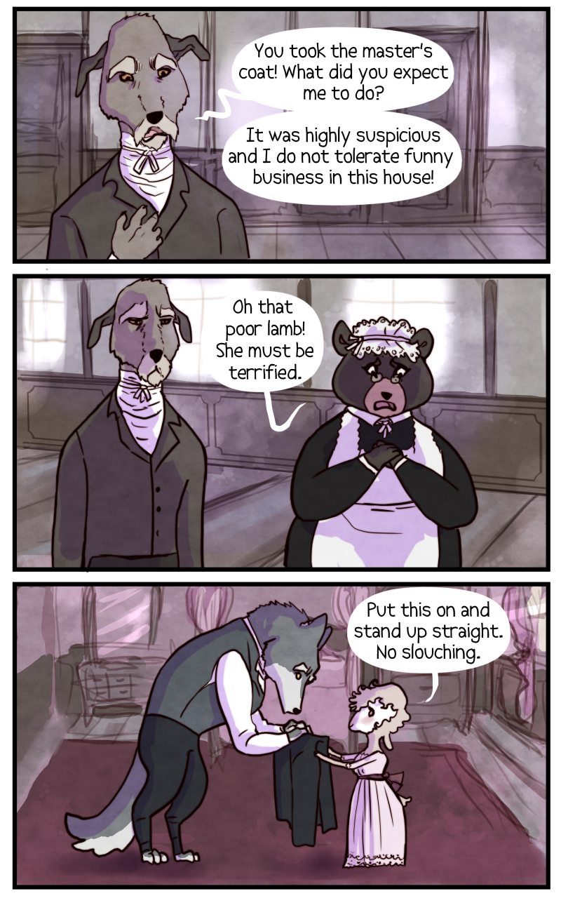 Chapter 5: Page 17