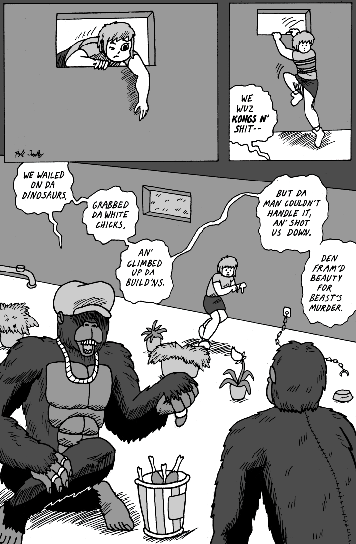Chapter 008 pg 14