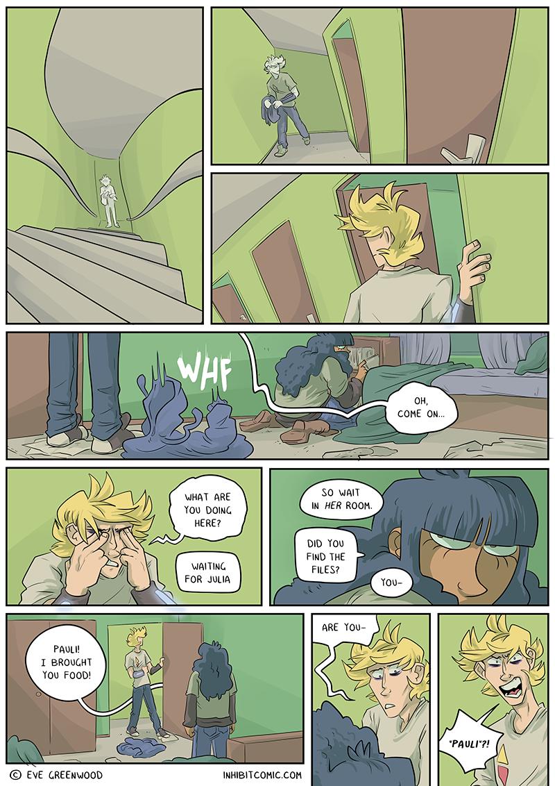 pg 36