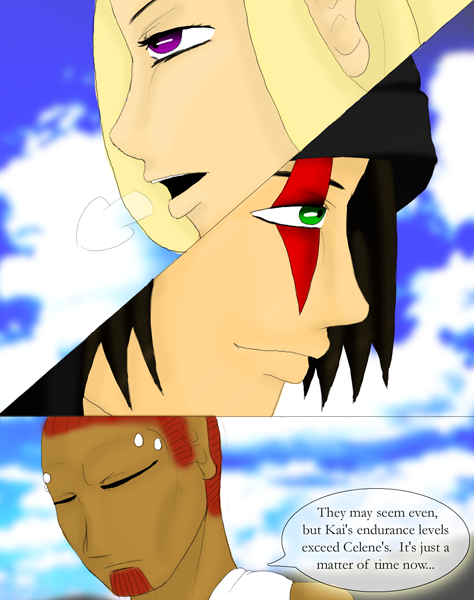 Chapter 14 - Page 25