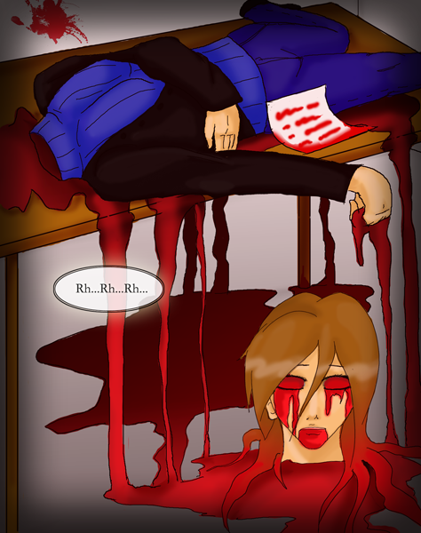 Chapter 15 - Page 2