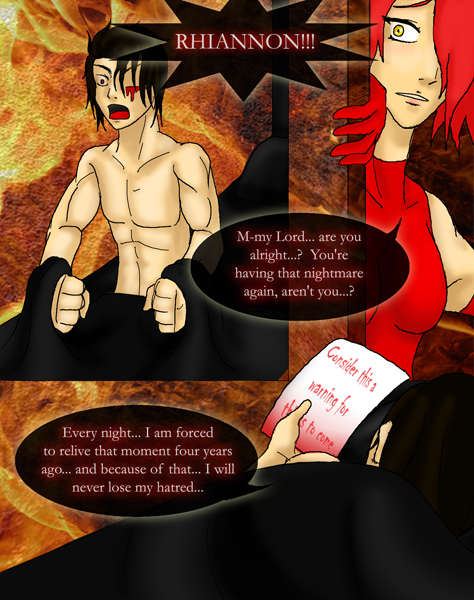 Chapter 15 - Page 3