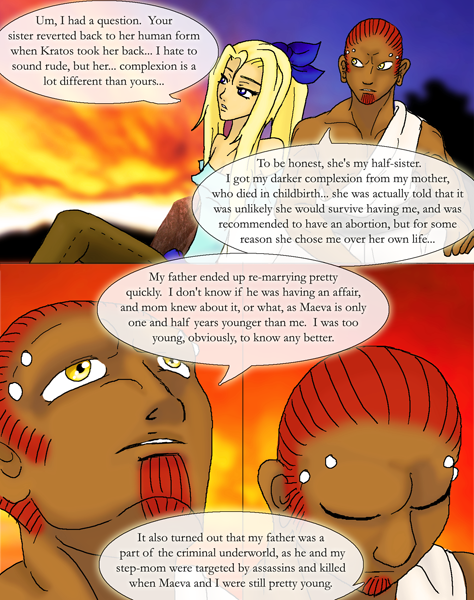 Chapter 15 - Page 12