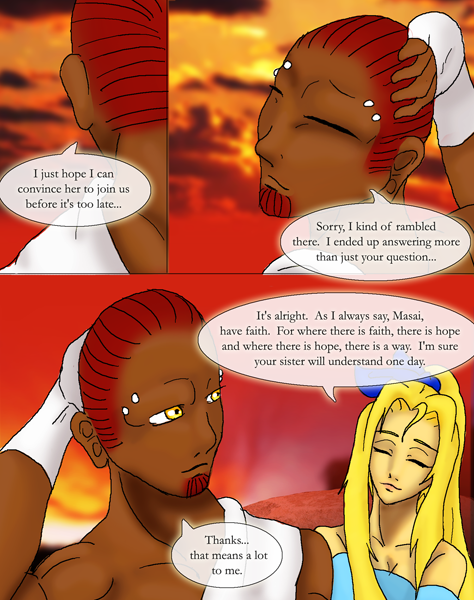 Chapter 15 - Page 14