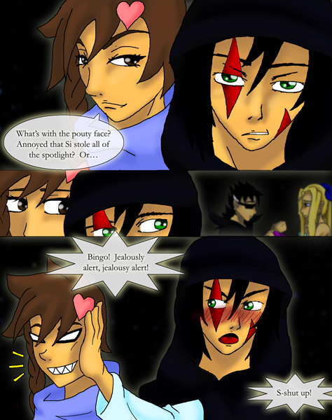 Chapter 15 - Page 22