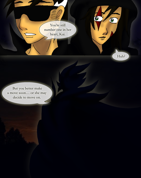 Chapter 15 - Page 26