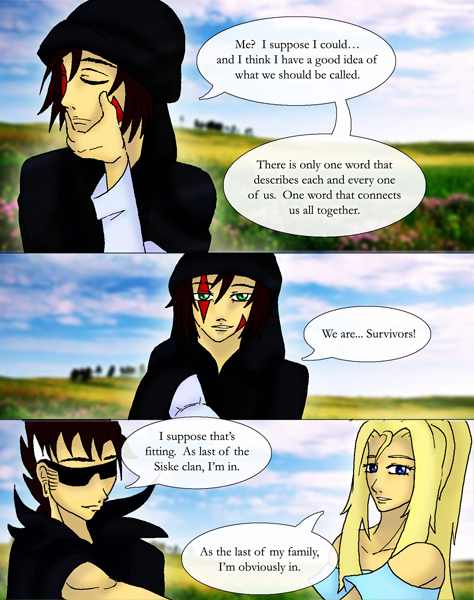 Chapter 15 - Page 28