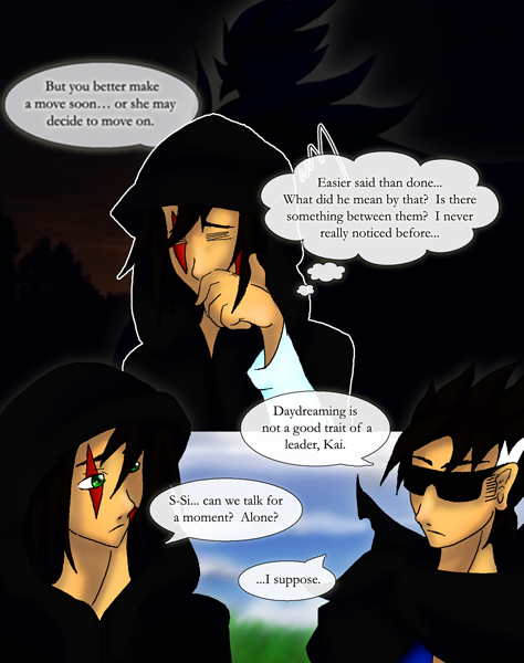 Chapter 16 - Page 2