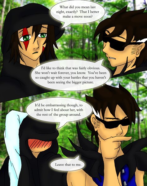 Chapter 16 - Page 3