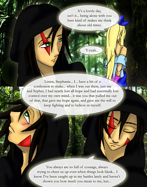 Chapter 16 - Page 5