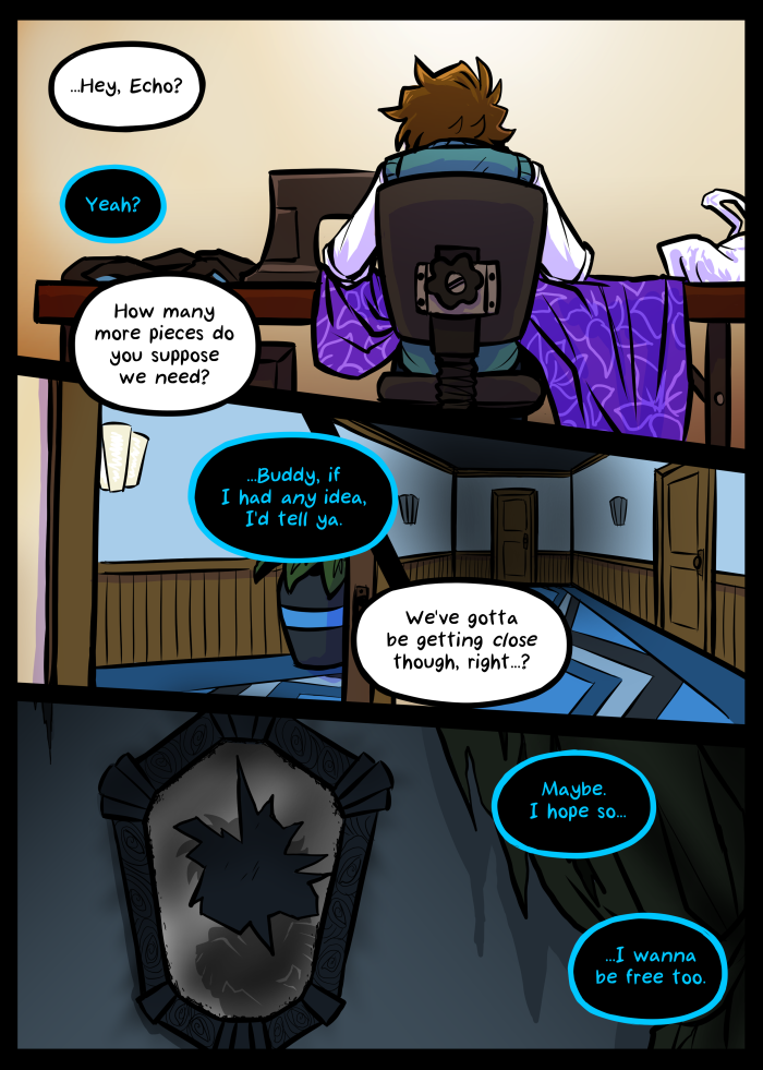 CH2 - For Joy - 98