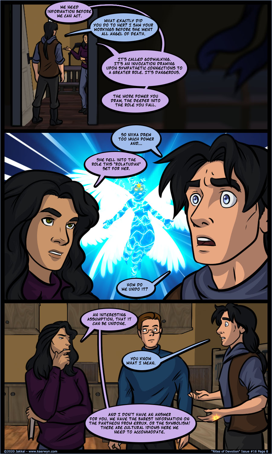 Issue 16 Page 8