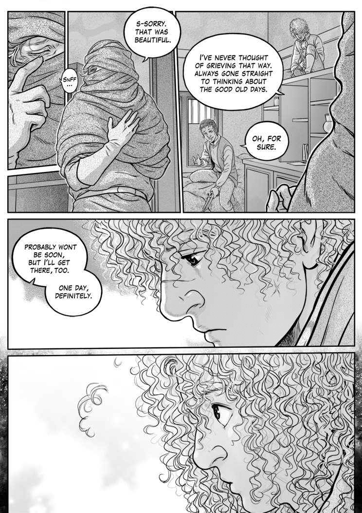 Page 441