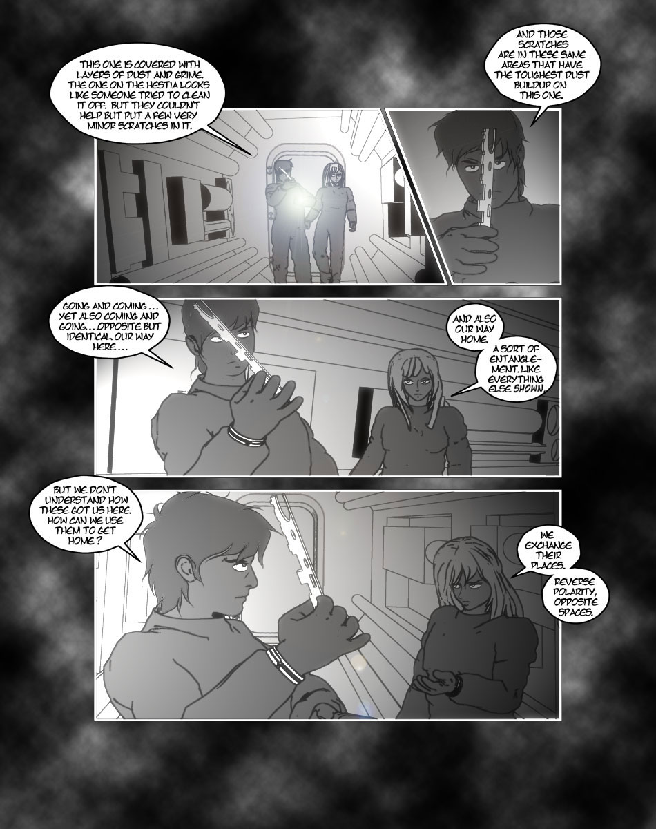 Polaric Chapter 13 page 29