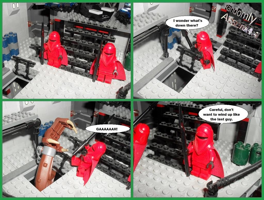 #1686-Workplace hazard