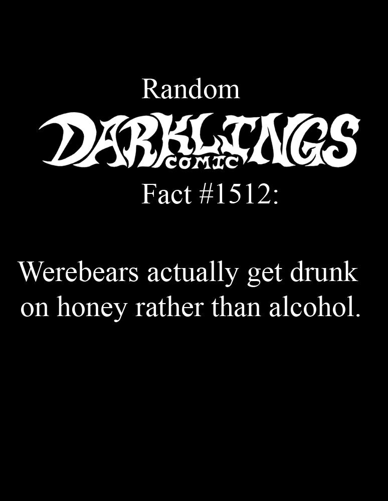 Random fact 1512
