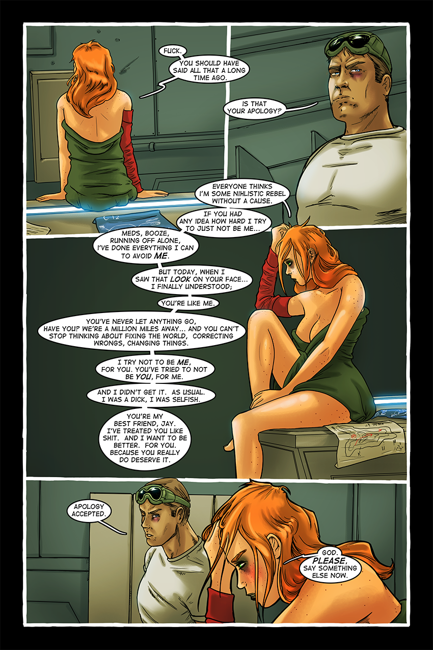 Episode 3 - Page 52