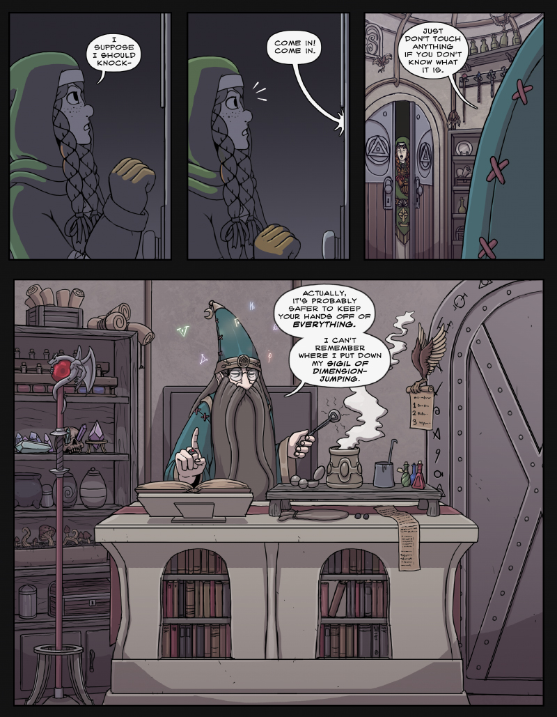 Page 7-24