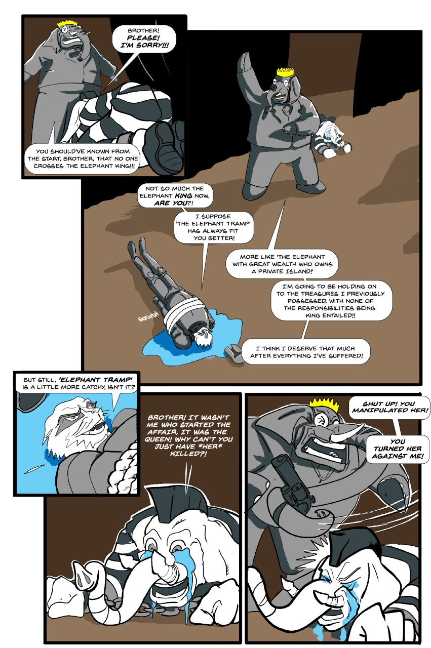 Chapter 3, Page 27