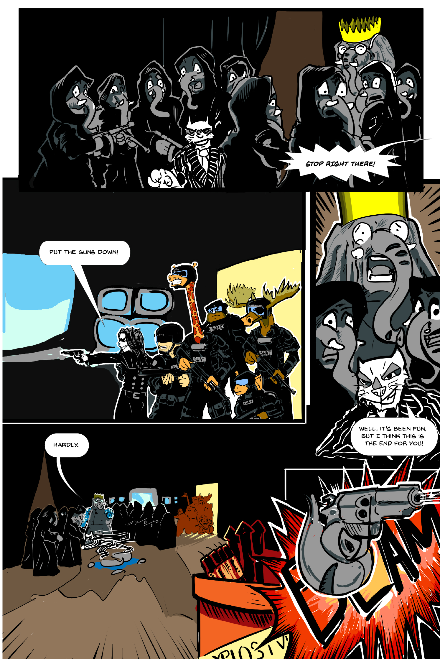 Chapter 3, Page 33