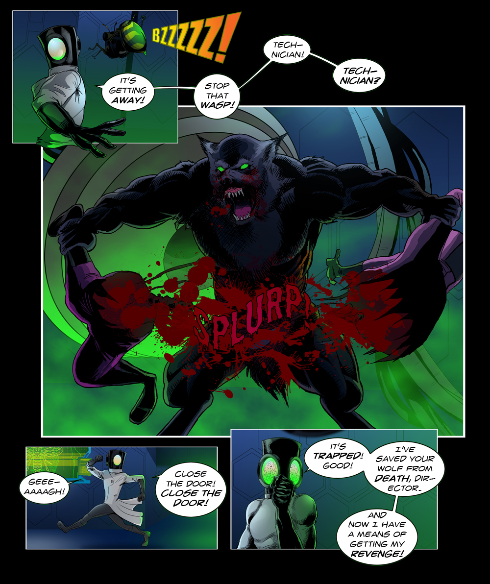 Issue 8 - Page 11