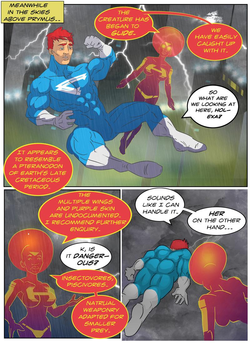 HOTWAB #5 Page 11