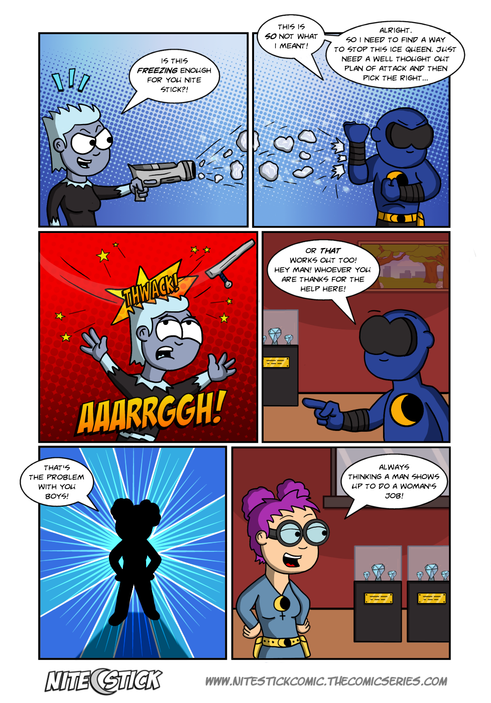 Issue 10: Page 10