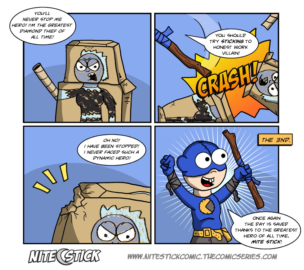 Issue 10: Page 9