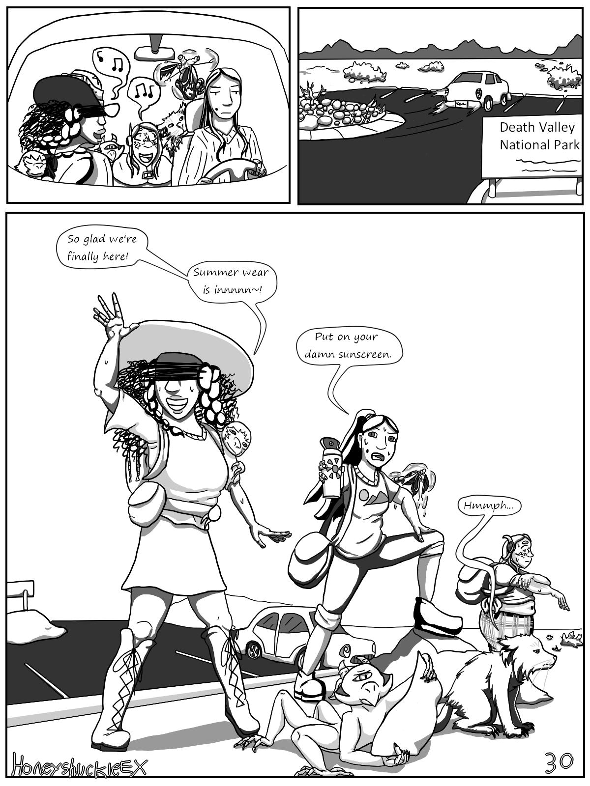 Ichor page 30