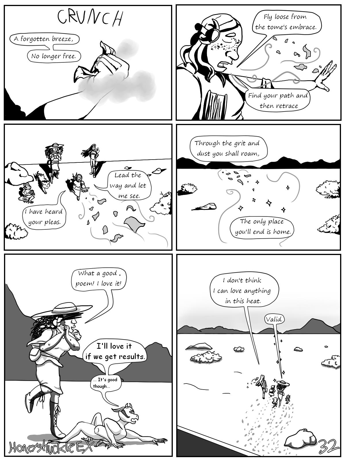 Ichor page 32