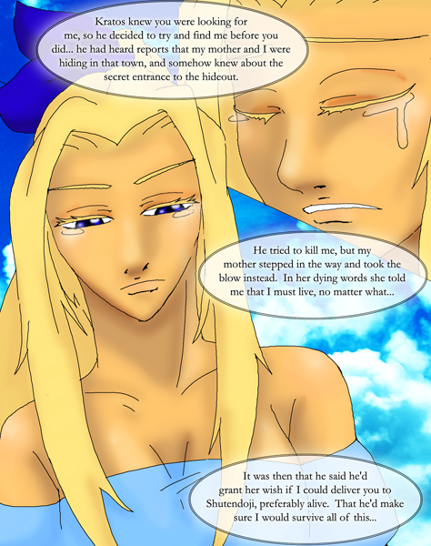 Chapter 16 - Page 11