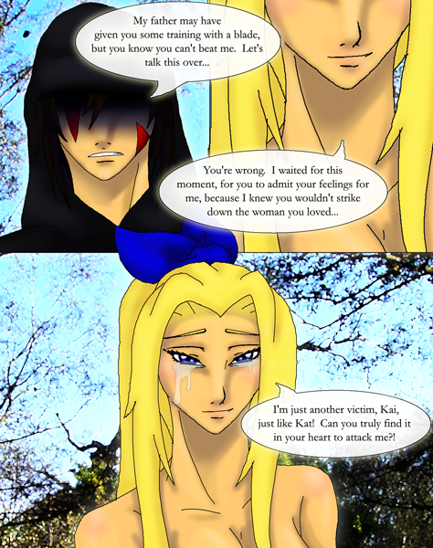 Chapter 16 - Page 12