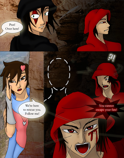 Chapter 16 - Page 20