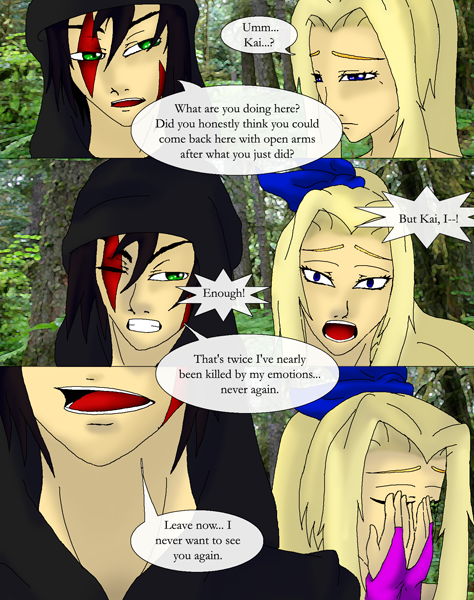 Chapter 16 - Page 25
