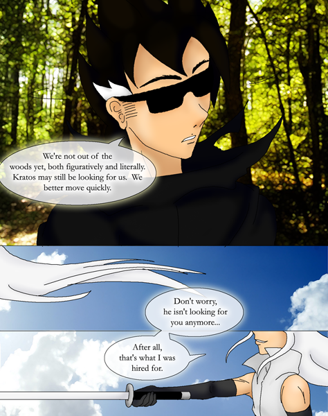 Chapter 17 - Page 3
