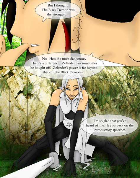 Chapter 17 - Page 5
