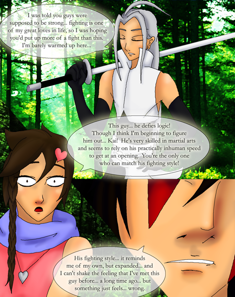 Chapter 17 - Page 16