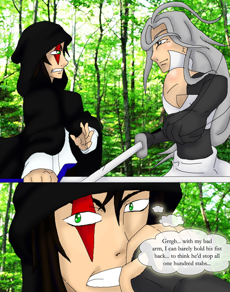 Chapter 17 - Page 19