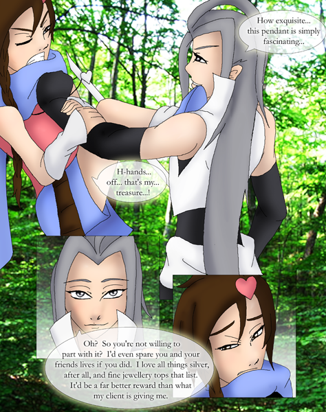 Chapter 17 - Page 27