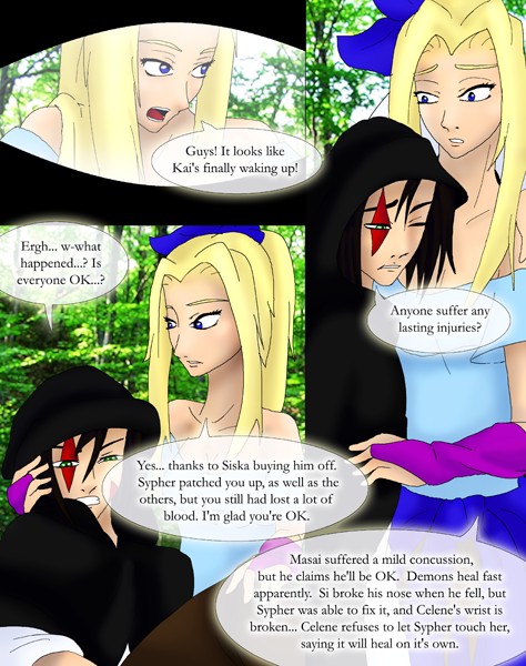 Chapter 18 - Page 2