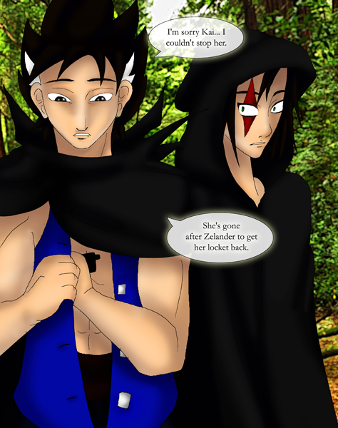 Chapter 18 - Page 4