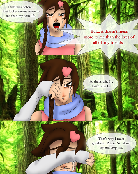Chapter 18 - Page 6