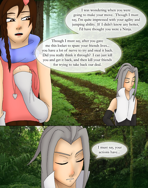 Chapter 18 - Page 9
