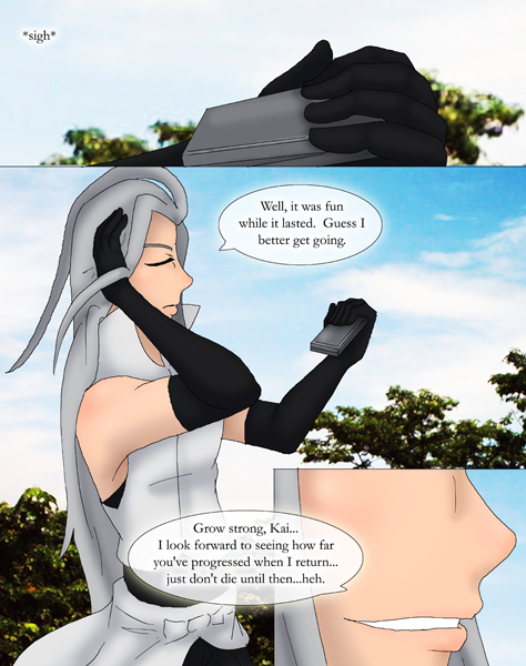 Chapter 18 - Page 12