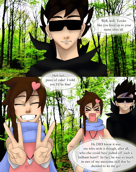 Chapter 18 - Page 13