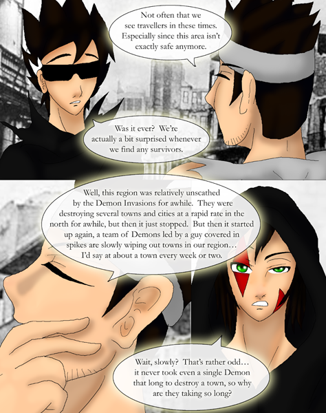 Chapter 18 - Page 22