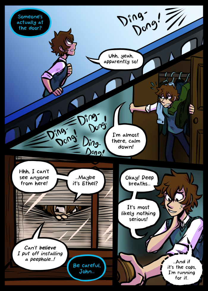 CH2 - For Joy - 101